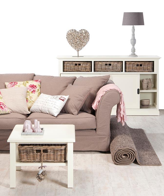 Commander vos meubles en ligne visitez la boutique de - Meubles belges en ligne ...